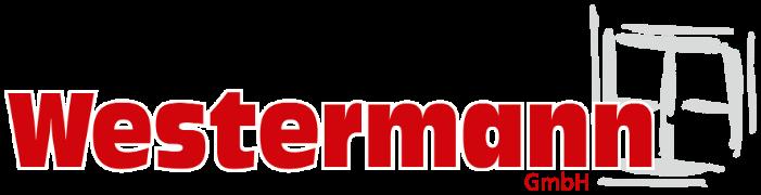 Onlineshop Westermann GmbH